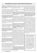 Oktober - Märkischer Bogen - Page 4