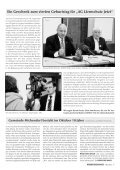 Oktober - Märkischer Bogen - Page 5