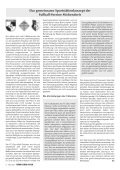 Oktober - Märkischer Bogen - Page 6