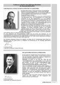 November - Märkischer Bogen - Page 3