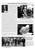 November - Märkischer Bogen - Page 4