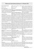 November - Märkischer Bogen - Page 5
