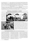 November - Märkischer Bogen - Page 6