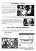 November - Märkischer Bogen - Page 7