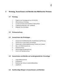 2. Kreisrecht-Teil-2_13-11-08.pdf - Märkischer Kreis