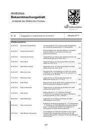 2. Amtliches_Nr_26.pdf - Märkischer Kreis
