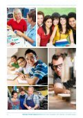 Märkischer Kreis'te yaşayan anne babalar için bilgi broşürü - Page 4