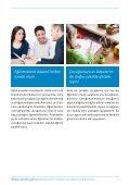 Märkischer Kreis'te yaşayan anne babalar için bilgi broşürü - Page 7