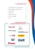 Arbeitsbuch des MTB 2013 - Märkischer Turnerbund - Seite 3