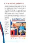 Arbeitsbuch des MTB 2013 - Märkischer Turnerbund - Seite 4