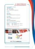 Arbeitsbuch des MTB 2013 - Märkischer Turnerbund - Seite 5