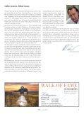 Hausbesuch 50 Jahre St. Vinzenz Stolpersteine ... - aha-Magazin - Page 3