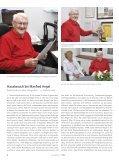 Hausbesuch 50 Jahre St. Vinzenz Stolpersteine ... - aha-Magazin - Page 4