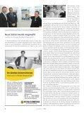 Hausbesuch 50 Jahre St. Vinzenz Stolpersteine ... - aha-Magazin - Page 6