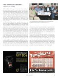 Hausbesuch 50 Jahre St. Vinzenz Stolpersteine ... - aha-Magazin - Page 7