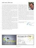 Hausbesuch Gesamtschule VHS Wege durchs Land - aha-Magazin - Page 3