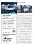 Winterdienst für alle - aha-Magazin - Page 2