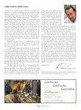 Winterdienst für alle - aha-Magazin - Page 3