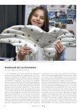 Winterdienst für alle - aha-Magazin - Page 4
