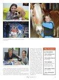 Winterdienst für alle - aha-Magazin - Page 5