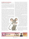 Winterdienst für alle - aha-Magazin - Page 7