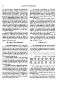 Efecto de la madurez del fruto de café (Coffea arabica) - Page 2