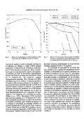Efecto de la madurez del fruto de café (Coffea arabica) - Page 5