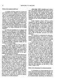 Efecto de la madurez del fruto de café (Coffea arabica) - Page 6