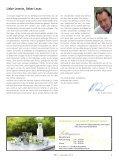 Hausbesuch Oliver! Umweltpreis Ralf Hammacher - aha-Magazin - Page 3