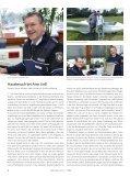 Hausbesuch Oliver! Umweltpreis Ralf Hammacher - aha-Magazin - Page 4