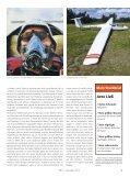 Hausbesuch Oliver! Umweltpreis Ralf Hammacher - aha-Magazin - Page 5