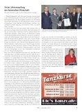 Hausbesuch Oliver! Umweltpreis Ralf Hammacher - aha-Magazin - Page 7