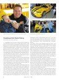 Hausbesuch Wellness & Lifestyle Brot und Zeit MINT ... - aha-Magazin - Page 4