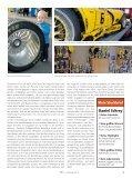 Hausbesuch Wellness & Lifestyle Brot und Zeit MINT ... - aha-Magazin - Page 5