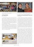 Hausbesuch Wellness & Lifestyle Brot und Zeit MINT ... - aha-Magazin - Page 6