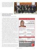 Hausbesuch Wellness & Lifestyle Brot und Zeit MINT ... - aha-Magazin - Page 7