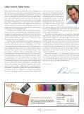 Hausbesuch Heiraten 2014 Engel der Kulturen ... - aha-Magazin - Page 3