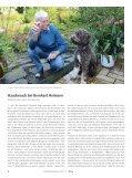 Hausbesuch Heiraten 2014 Engel der Kulturen ... - aha-Magazin - Page 4