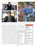 Hausbesuch Heiraten 2014 Engel der Kulturen ... - aha-Magazin - Page 5