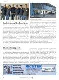 Hausbesuch Heiraten 2014 Engel der Kulturen ... - aha-Magazin - Page 6