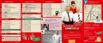 PDF-Dokument - Magdeburger Zwickmühle