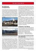MAGDALENSBERG Amtliches Mitteilungsblatt der Marktgemeinde - Seite 4
