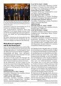 MAGDALENSBERG Amtliches Mitteilungsblatt der Marktgemeinde - Seite 5