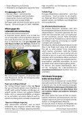 MAGDALENSBERG Amtliches Mitteilungsblatt der Marktgemeinde - Seite 7