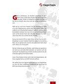 DIGITALE KARTEN UND GPS - MagicMaps GmbH - Seite 3