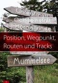 DIGITALE KARTEN UND GPS - MagicMaps GmbH - Seite 6
