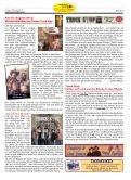 Lucky Horse Ranch - Seite 3