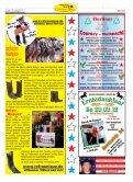 Lucky Horse Ranch - Seite 5