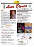 Lucky Horse Ranch - Seite 7