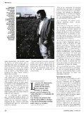 1 cultivo de Achillea al - Page 2